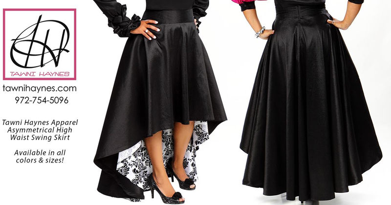 asymmetrical-high-waist-swing-skirt-share